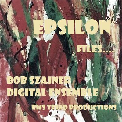 Epsilon Files