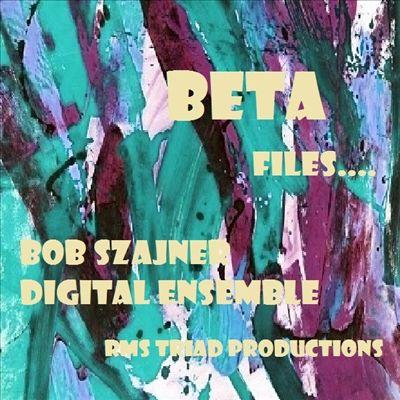 Beta Files