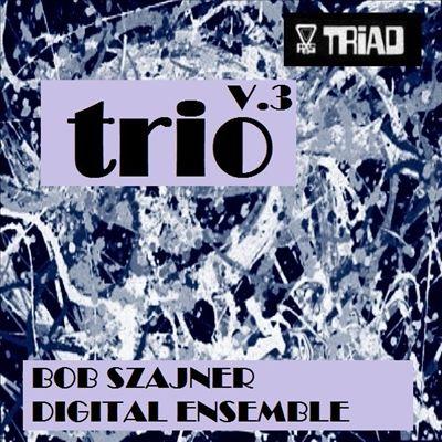 Trio V.3