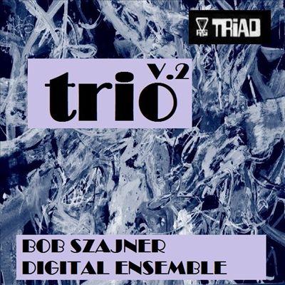 Trio V.2