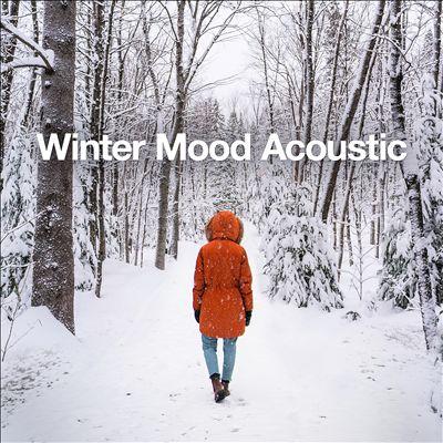 Winter Mood Acoustic