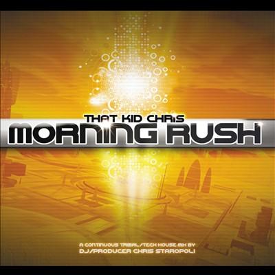 Morning Rush