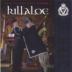 Killaloe: Royal Irish, Vol. 4