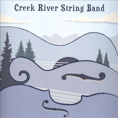 Creek River String Band