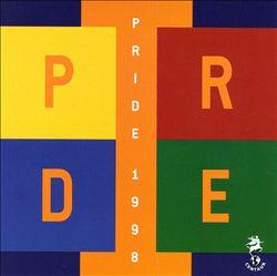 Pride 1998