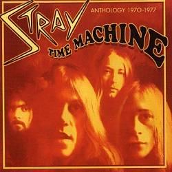 Time Machine: Anthology 1970-1977