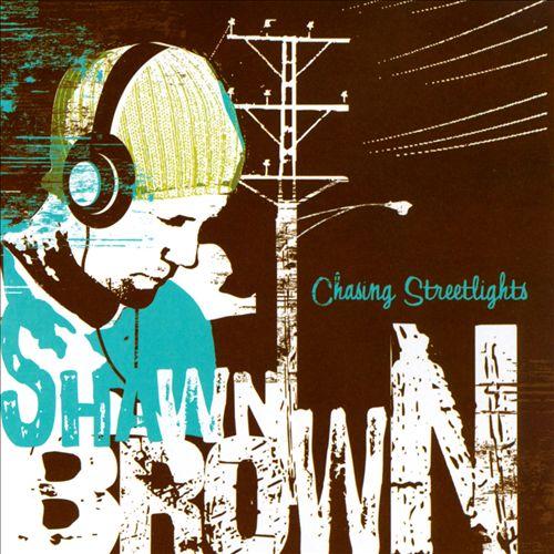 Chasing Streetlights