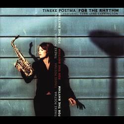 For the Rhythm [215]