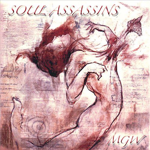 Soul Assasins