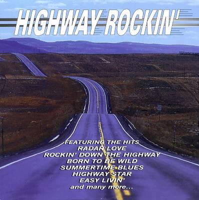 Highway Rockin'
