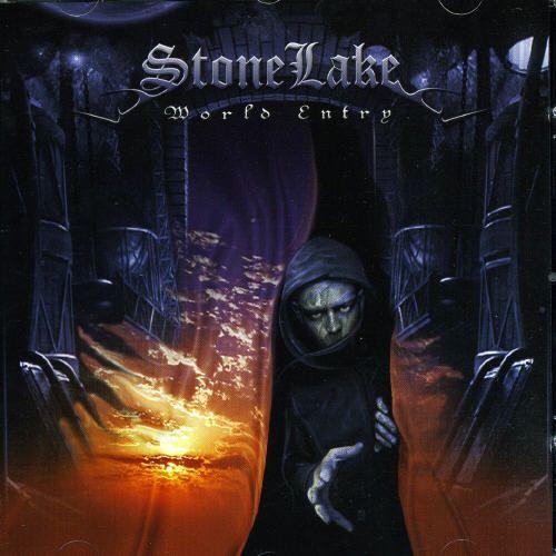 Stonelake [Bonus Track]