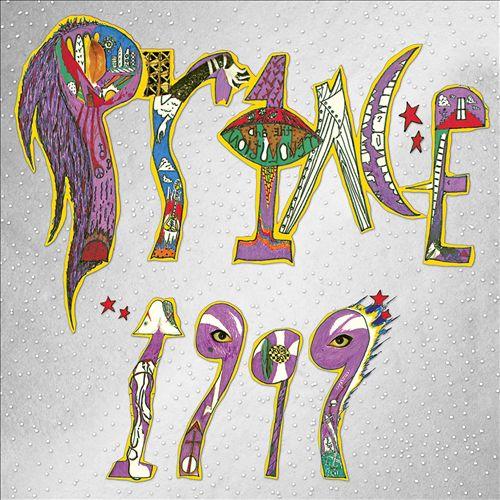 1999 [Super Deluxe Edition]