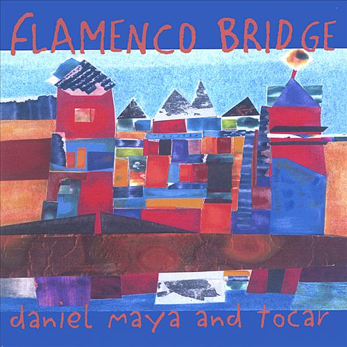 Flamenco Bridge