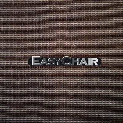 The Easy Chair [One Sided]
