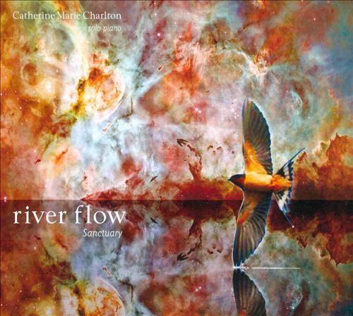 River Flow Sanctuary