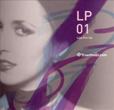 Trust the DJ: LP01