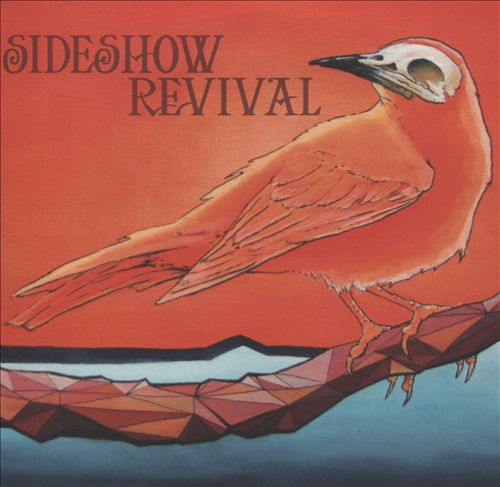 Sideshow Revival