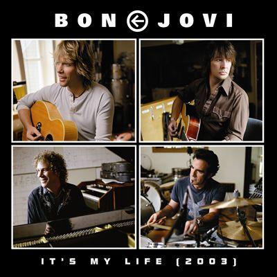 It's My Life [2003]