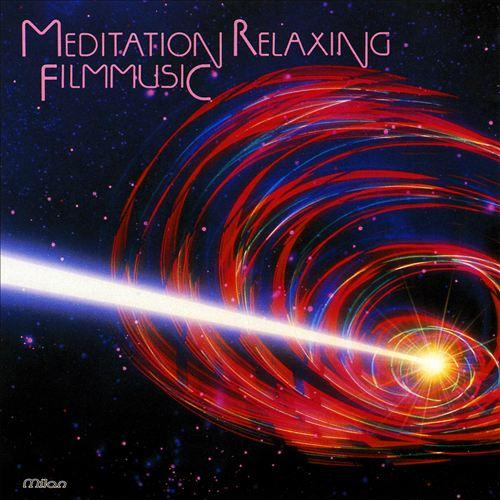 Meditation Relaxing Filmmusic