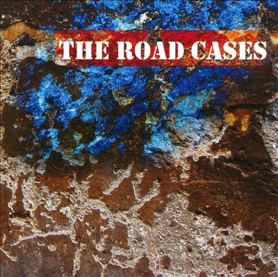Roadcases