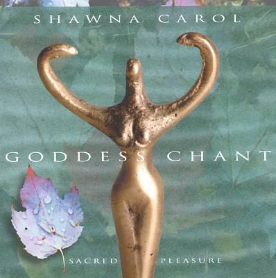 Goddess Chant