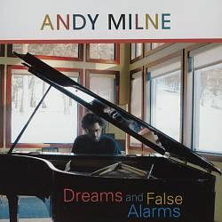 Dreams and False Alarms