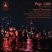 Imps of Perversion