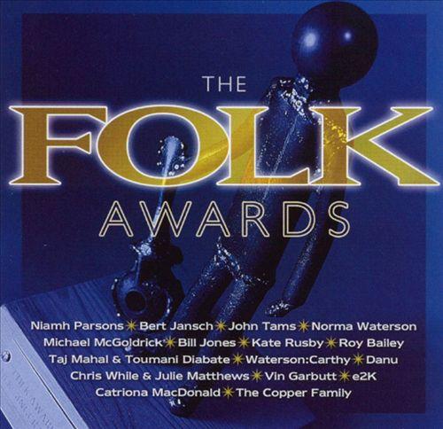 The Folk Awards