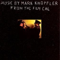 Cal [Original Motion Picture Soundtrack]