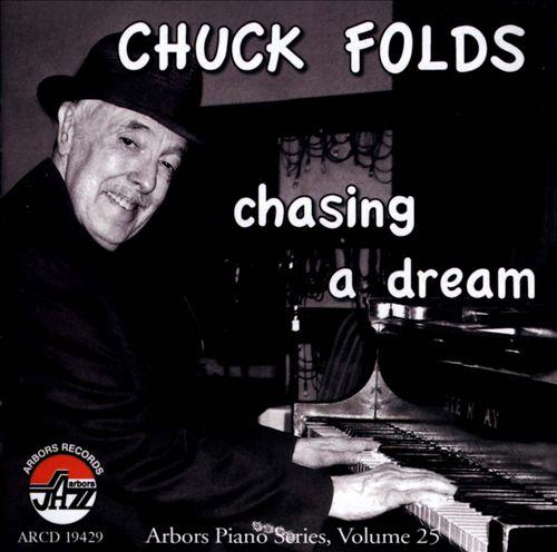 Chasing a Dream