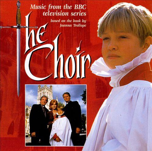 The Choir [Original TV Soundtrack]