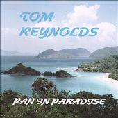 Pan in Paradise
