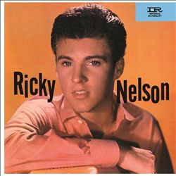 Ricky Nelson [Imperial]