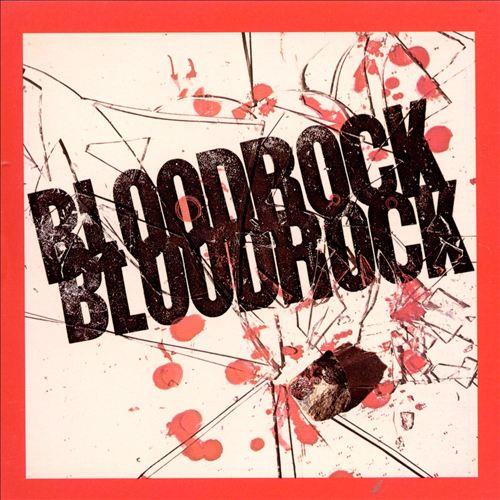 Bloodrock