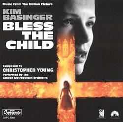 Bless the Child [Music from the Motion Picture]