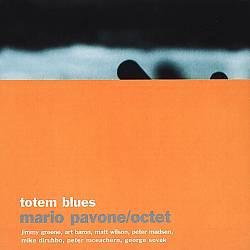 Totem Blues
