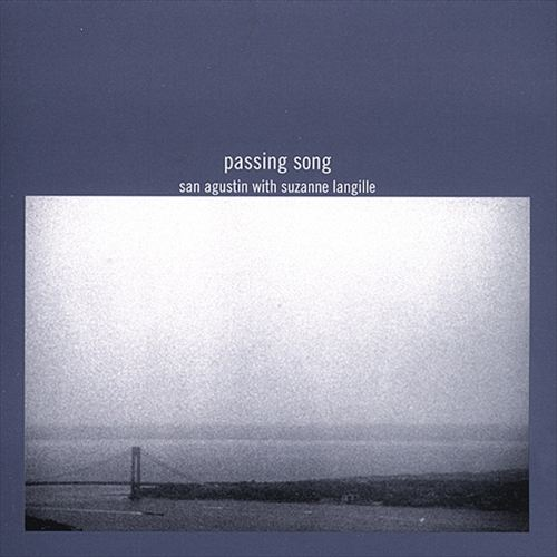 Passing Song