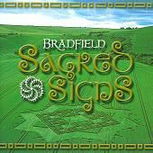 Sacred Signs