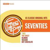 Top of the Pops: Seventies