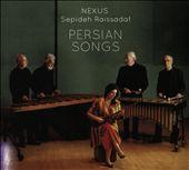 Persian Songs