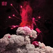 Cherry Bomb: The 3rd Mini Album