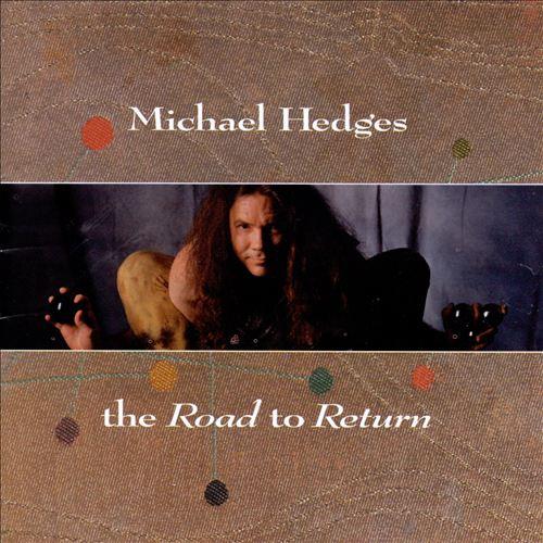 Road to Return