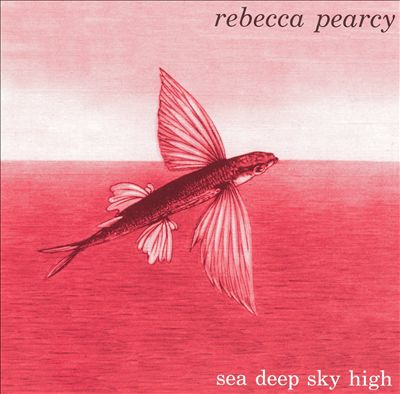 Sea Deep Sky High