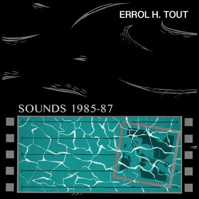 Sounds 1985-87