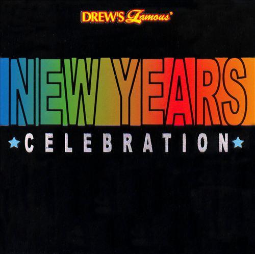 Drew's Famous New Year's Celebration