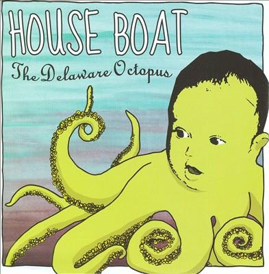 The Delaware Octopus