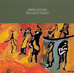 The Lousy Dance