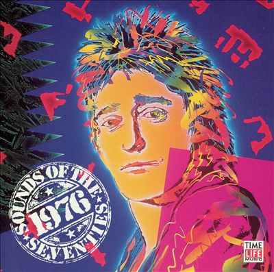 Sounds of the Seventies: 1976
