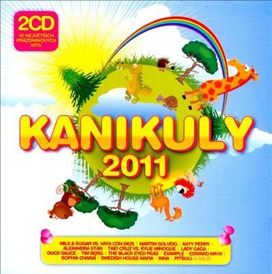 Kanikuly 2011