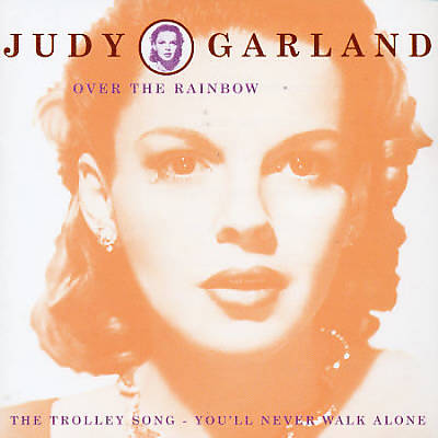 Over the Rainbow: 24 Greatest Hits